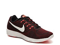 Nike Lunar Tempo 2 Lightweight Running Shoe - Mens
