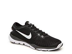 Nike Flex Supreme TR 4 Training Shoe - Womens