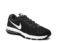 Nike Air Max Full Ride TR Training Shoe - Mens