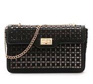 Melie Bianco Penny Crossbody Bag