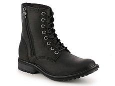 Mark Nason Rhett Boot