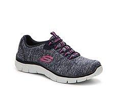 Skechers Empire Heart to Heart Slip-On Sneaker - Womens