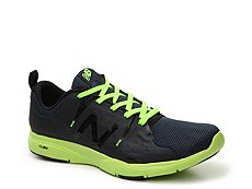 New Balance 818 v1 Training Shoe - Mens
