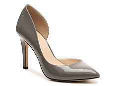 BCBGeneration Haleigh Pump