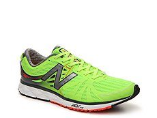 New Balance 1500 v2 Lightweight Running Shoe - Mens