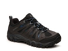 Merrell Mojave Hiking Shoe