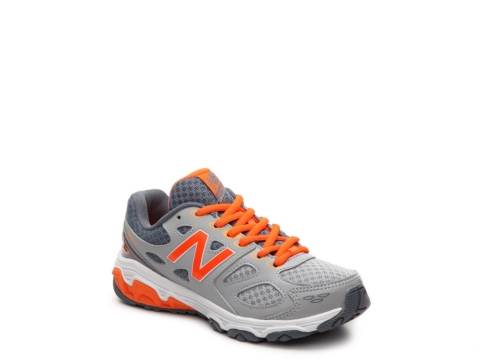 new balance 680 running shoes