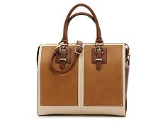 Aldo Cupertino Satchel