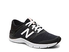 New Balance 711 v2 Training Shoe - Womens