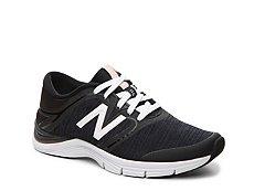 New Balance 711 v2 Training Shoe - Womens
