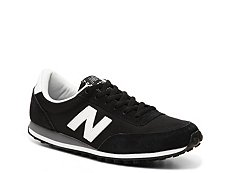 New Balance 410 Retro Sneaker - Womens