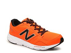 New Balance 490 v3 Lightweight Running Shoe - Mens
