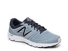 New Balance 575 v2 Lightweight Running Shoe - Mens