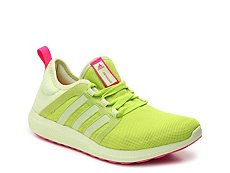 adidas Fresh Bounce Lightweight Running Shoe - Womens