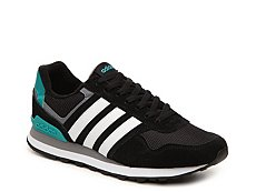 adidas 10k Retro Run Sneaker - Mens