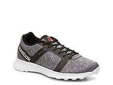 Reebok Sublite Speedpak MT SE Lightweight Running Shoe - Womens