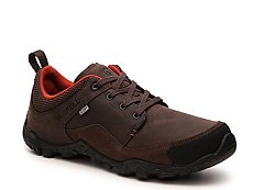 Merrell Telluride Waterproof Hiking Shoe