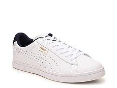 Puma Court Star Sneaker - Mens