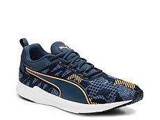 Puma Pulse XT v2 Training Shoe - Mens