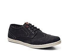 Ben Sherman Nick Wingtip Sneaker