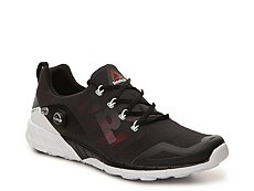 Reebok ZPump Fusion 2.0 Lightweight Running Shoe - Mens