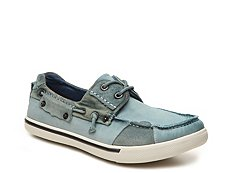 J75 by Jump Captain Boat Shoe