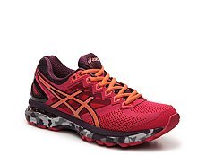 ASICS GT-2000 4 TR Performance Trail Running Shoe - Womens