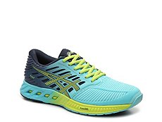 ASICS FuzeX Lightweight Running Shoe - Womens