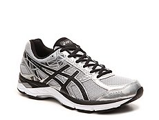 ASICS GEL-Exalt 3 Performance Running Shoe - Mens