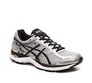 ASICS GEL-Exalt 3 Lightweight Running Shoe - Mens