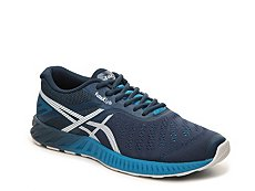 ASICS FuzeX Lyte Lightweight Running Shoe - Mens