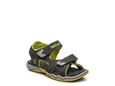 Timberland Adventure Seeker 2 Boys Youth Sandal