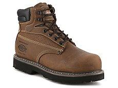 Dickies Breaker Steel Toe Work Boot