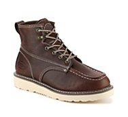 Dickies Trader Work Boot