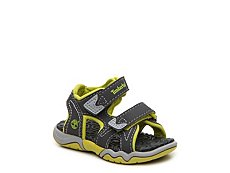 Timberland Adventure Seeker 2 Boys Toddler Sandal