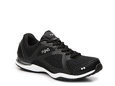 Ryka Grafik Training Shoe - Womens