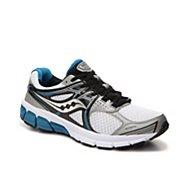 Saucony Grid Mystic Running Shoe - Mens