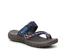 Skechers Zig Swag Sport Sandal