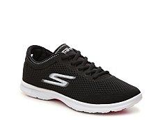 Skechers GOstep Sport Walking Shoe - Womens