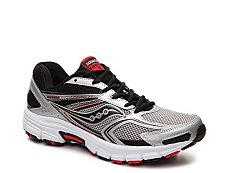 Saucony Grid Cohesion 9 Running Shoe - Mens