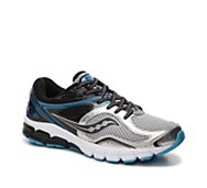Saucony ProGrid Lancer Running Shoe - Mens