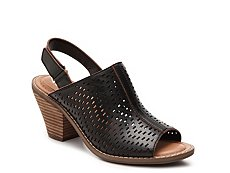 Dr. Scholl's Codie Sandal