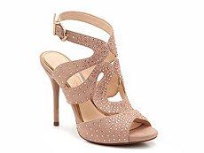 Jessica Simpson Betz Sandal