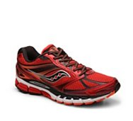 Saucony Guide 8 Performance Running Shoe - Mens
