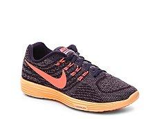 Nike Lunar Tempo 2 Lightweight Running Shoe - Womens