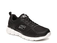 Skechers Equalizer 2.0 On Track Sneaker - Mens