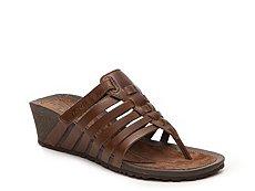 Teva Cabrillo 3 Wedge Sandal