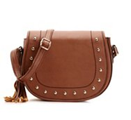 Mix No. 6 Dingeldein Crossbody Bag