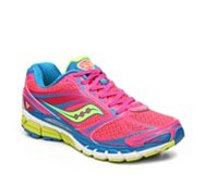 Saucony Guide 8 Performance Running Shoe - Womens