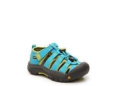 Keen Newport H2 Girls Toddler & Youth Sandal